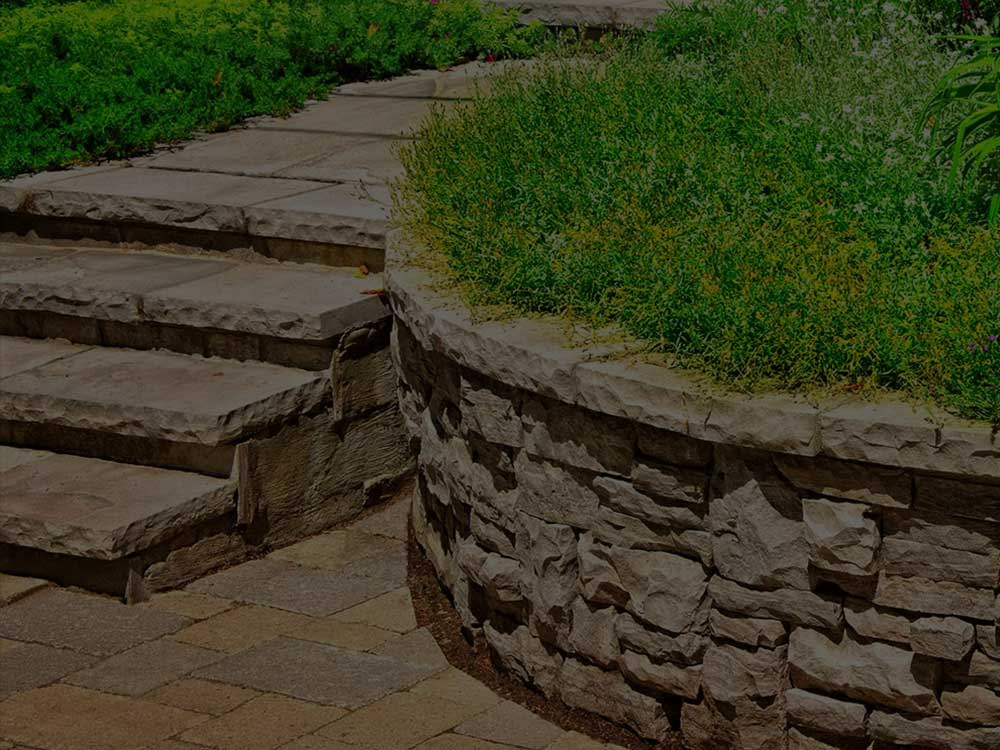 Kennesaw Hardscapes